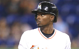 Gordon signs five-year extension with Marlins