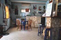 Tam Tam, Bar & Restaurant