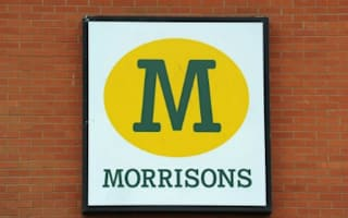 Morrisons apologises for employee suspension