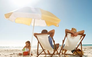 Is your travel insurance worthless?