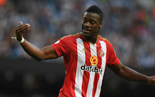 Moyes hopeful over Kone fitness