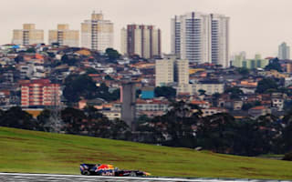 Todt happy with Interlagos safety for F1 finale