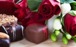 Valentines Day: the five worst rip offs