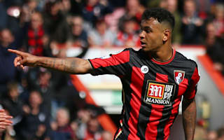 King lauds Howe after penning new Bournemouth deal