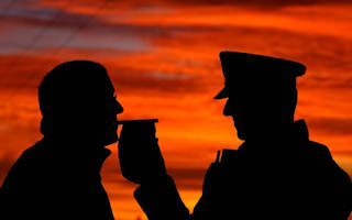 Drink driving limit could be relaxed in south-west Ireland
