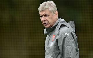 Wenger could be tempted by an international offer, says ex-assistant