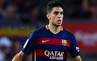 We will not sell Bartra - Fernandez