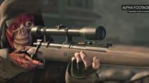 Sniper Elite 4 te convertirá en el francotirador más visceral