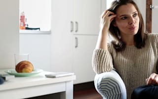 Five medical conditions that affect more women than men
