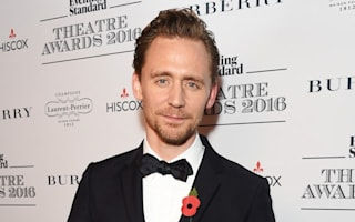Golden Globe nominations 2017: British star shine as Tom Hiddleston, Hugh Laurie and Olivia Colman are in the running
