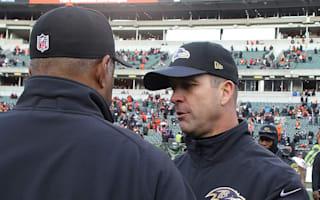 Ravens employ bizarre strategy to seal win over Bengals