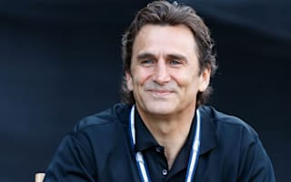 Zanardi delights in Paralympic gold on eve of crash anniversary