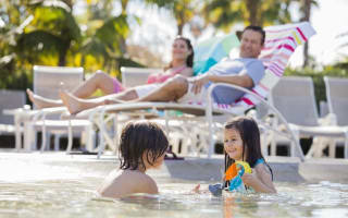 All-inclusive holidaymakers spending hundreds extra on meals and drinks