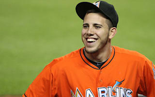 Fernandez posthumously named NL Comeback Player of the Year