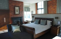 Hotel du Vin & Bistro Newcastle