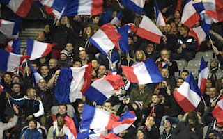 Ligue 1 and Ligue 2 games to be played this weekend