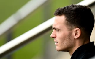Vermaelen 'disappointed' by Barca struggles