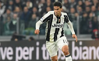 Juventus hold talks to finalise Hernanes deal with Hebei China Fortune