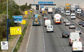 Drivers pay out over £500 million in fines because of variable speed cameras