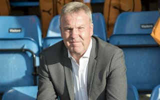 Wolves sack head coach Jackett