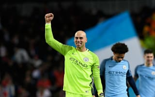Guardiola has made Champions League contenders out of Man City - Dickov