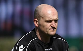Glasgow thump Zebre to keep slim play-off hopes alive