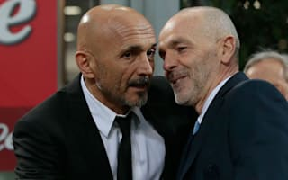 Roma are fed up - Spalletti hits back amid penalty controversy