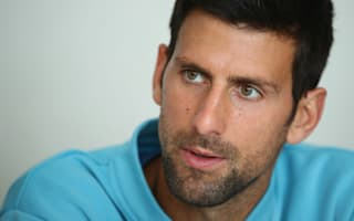 Djokovic hints at super-coach appointment