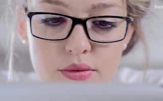 Using a computer is worse for your eyes than you thought