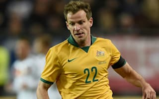 City recruit Wilkinson hoping to debut in Melbourne derby