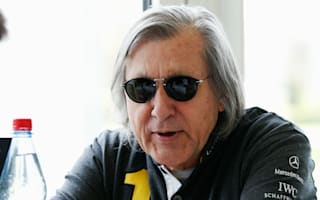 ITF investigating Nastase after Fed Cup ejection and alleged Serena Williams comments