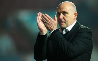 Phelan 'confident, not depressed' amid Hull losing streak