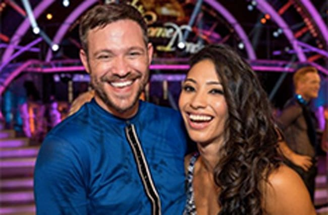 Was it Len?! Will Young reveals why he quit Strictly Come Dancing
