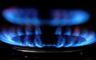 £12.5m fund to help keep homes warm
