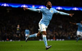 I had to be at 'best level' - Sterling explains Liverpool exit
