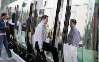 About time too! Train fare system to be simplified