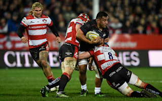 McCall expects Vunipola to face Italy
