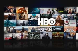 6 series que deberías estar viendo ya en HBO España