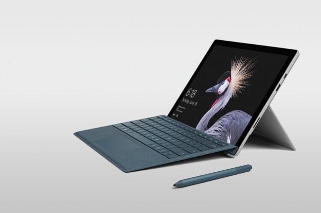 Por fin he encontrado mi ordenador definitivo: se llama Surface