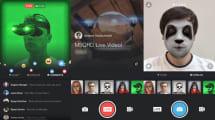 Pronto podrás hacer tus directos de Facebook Live con MSQRD