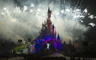 Disneyland Paris extends its 20th anniversary celebrations