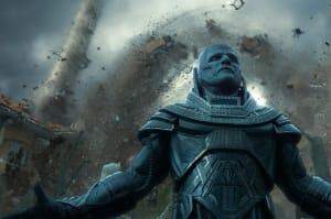 Disney compra Fox por veinte veces lo que recaudó Avatar