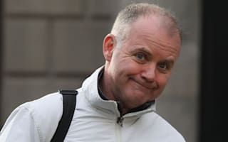 Man who sued stepmum for Lotto win granted £480,000