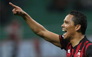 Bacca banned for referee confrontation