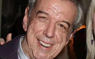 Thriller songwriter Rod Temperton dies of cancer at 66