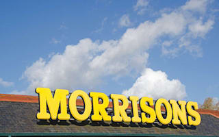 Black Friday 2016: Morrisons offers half-price booze