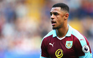 Gray backed by Dyche after ban for abusive social media posts