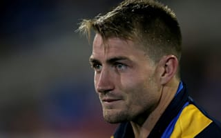 Greenberg would welcome back Foran
