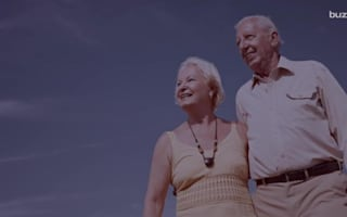 Could early retirement kill you?