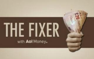 The Fixer: Cheap international calls